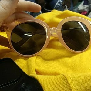 Accessories - A.J. Morgan CUTE sunglasses